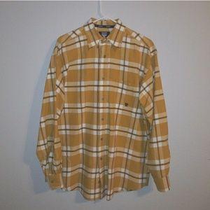 🤠 All Mens Shirts $15 each.. Firm